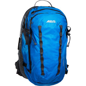 ABS p.RIDE BU compact + p.RIDE compact 30 Sac Avalanche, sky blue